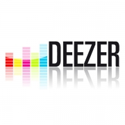 deezer audio recorder